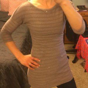 Express Semi Formal Dress Size S